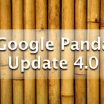 How To Optimize Your Site For Google Panda 4.0