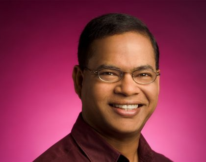 The Best 10 Google Search Milestones since 2004, according to Amit Singhal