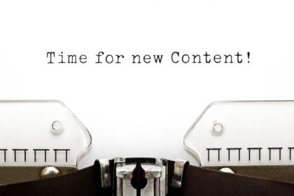 How to Measure your Content Marketing Strategy?