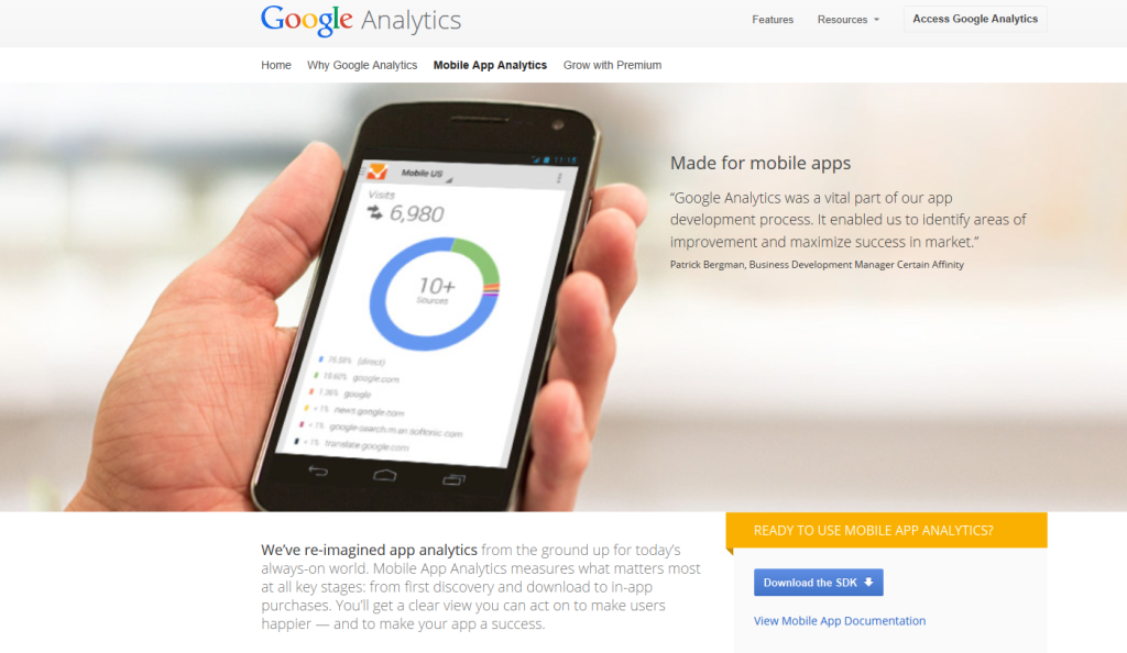 google-analytics-1024x594