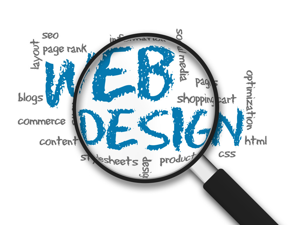 9 Most Common Problems With Website Design Projects (And How to Fix Them)