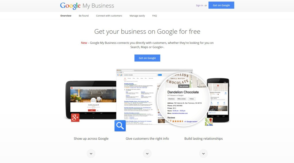 Google-My-Business-Page-1024x568