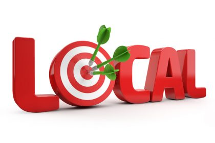 Step by Step Guide to Making Local SEO Audits