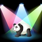 The Eight Most Important Actions to Avoid Being Penalized by Panda 4.1