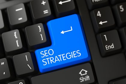 Advantages Of Opting For Organic SEO For Your Business
