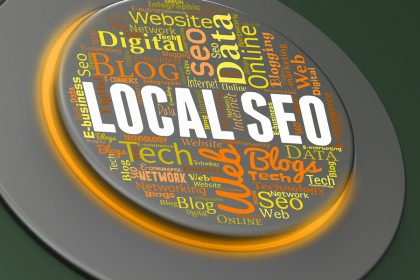 The Importance of Local SEO for Small business