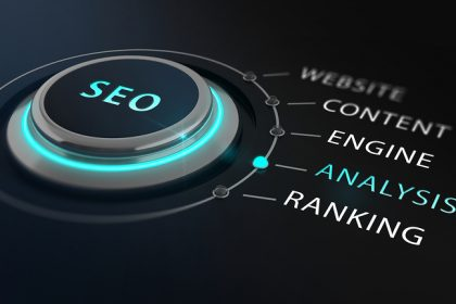 How SEO Can Generate More Business For You