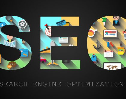 How Important Are Structured Snippets for Your SEO Content