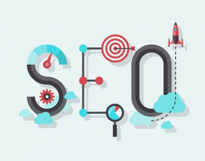 7 Seo Best Practices For Traffic Generation