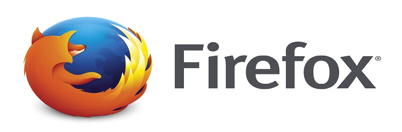Yahoo is Firefox's New Default Search Engine in USA – Supplanting Google!