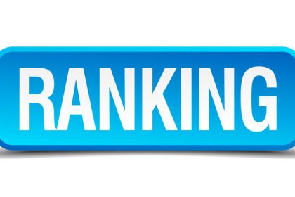 Why ranking below the top 10 SERPs positions is not necessarily so bad