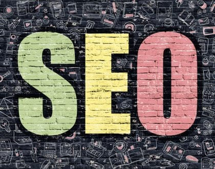 Top 5 Killer SEO Tips For Beginners