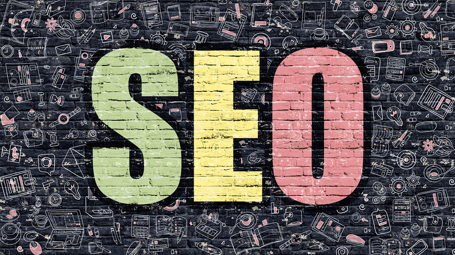 SEO Vs Google Ads - Online Marketing