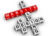 Tips To Select Best Web Design Firm