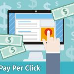 How To Start Marketing Your Online Store With PPC