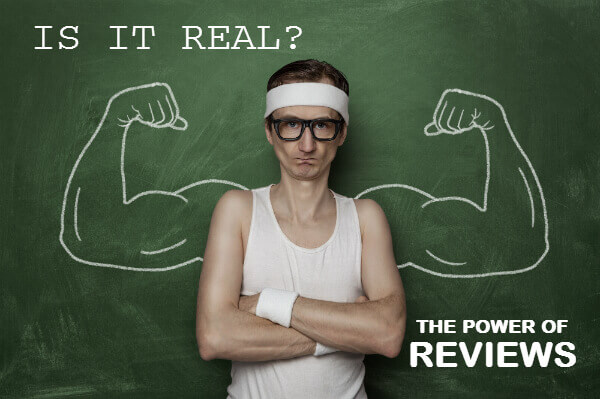 How Fake Reviews and Followers Hurt your Business