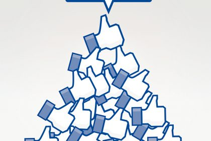 What's So Tough About Facebook Marketing?