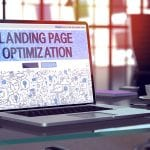 The Ultimate Landing Page Checklist