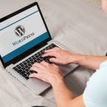6 Big Benefits of Using WordPress for Business