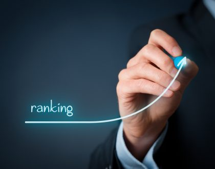 Why you should Hire Top Rated Toronto SEO Company