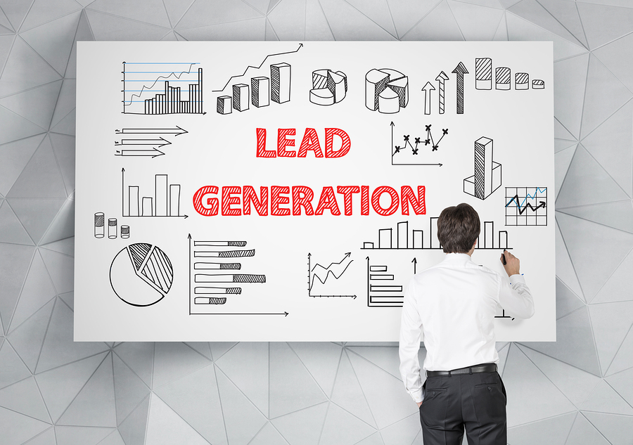 3 Surprising Lead Generation Techniques that Work