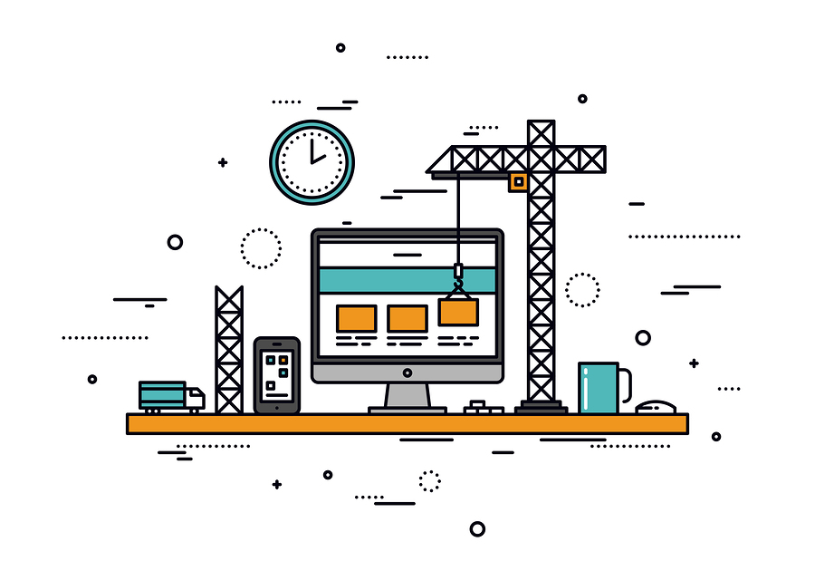7 On-Page SEO Improvements You Can Make in 24 Hours