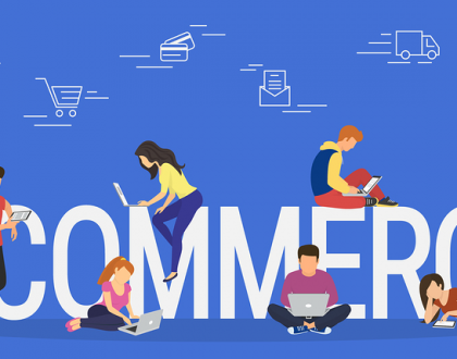 14 SEO Practices for E-Commerce sites