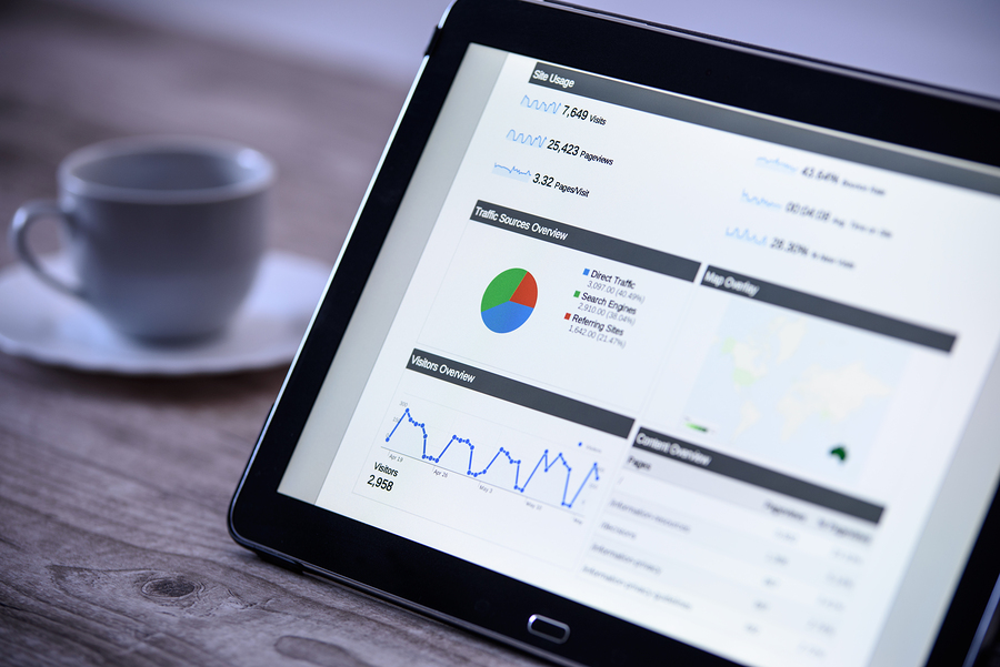 8 Advanced Google Analytics Features you need to know