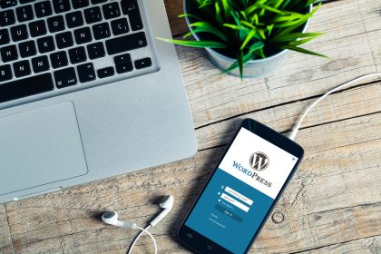 7 Easy Steps to Increase Your WordPress Site Security