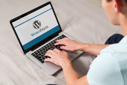 20 Ways to Take WordPress site to the Next Level