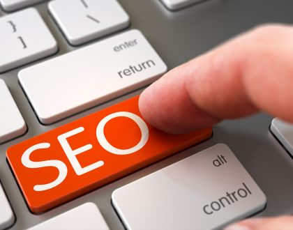 10 SEO Blunders Business Owners make on their Websites