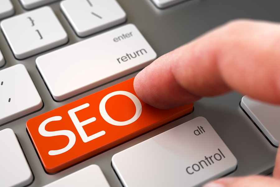 How Stronger SEO helps your website convert better?