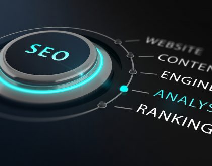 8 SEO Mistakes Threatening the Small Businesses