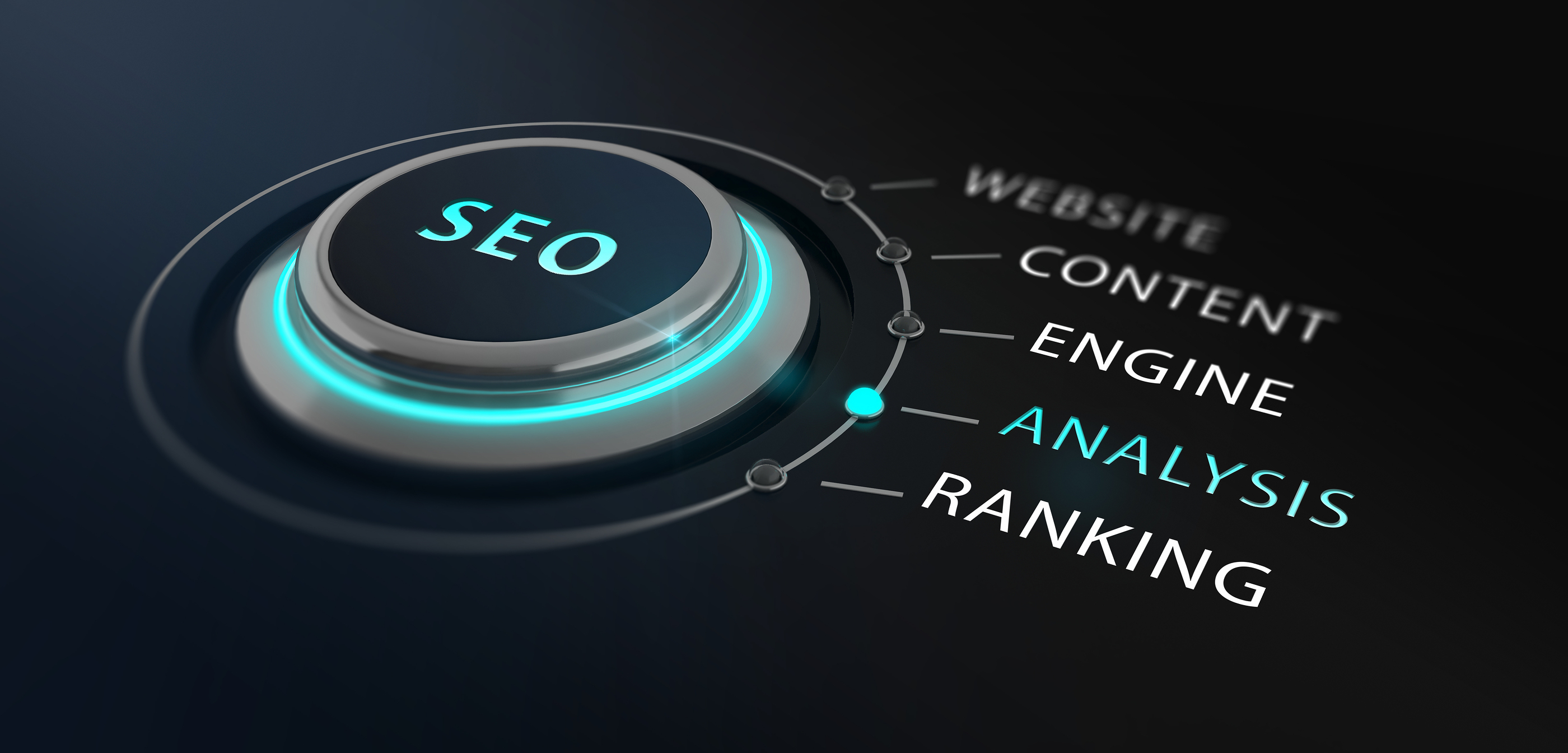 How to Develop a Modern SEO Keyword Research Strategy