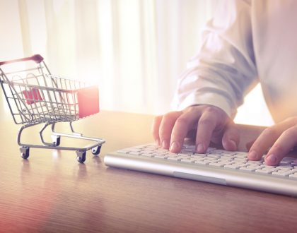 Our Predictions for E-Commerce Trends in 2018