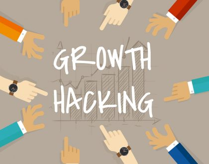 Should you be using Growth Hacking Techniques?