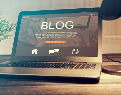 8 Ways to Increase Blog Engagements