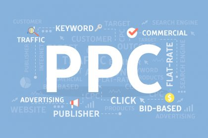 7 Reasons Why Pay Per Click (PPC) Strategy is Important for Success