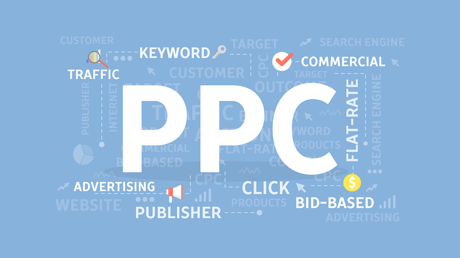 PPC or SEO: What Is The Best Option for Your Website?