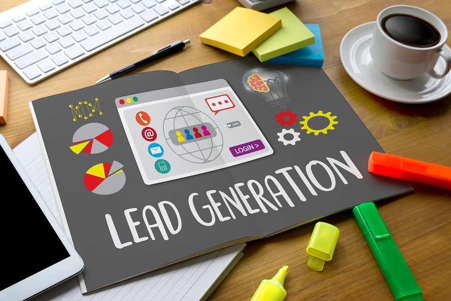 How to Use Purchased Lead Lists with Inbound Marketing Campaigns