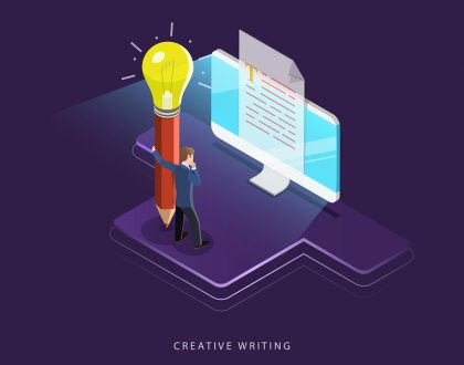 Top 7 Reasons to Hire a Copywriter