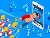 The Biggest Benefits of Social Influencer Marketing