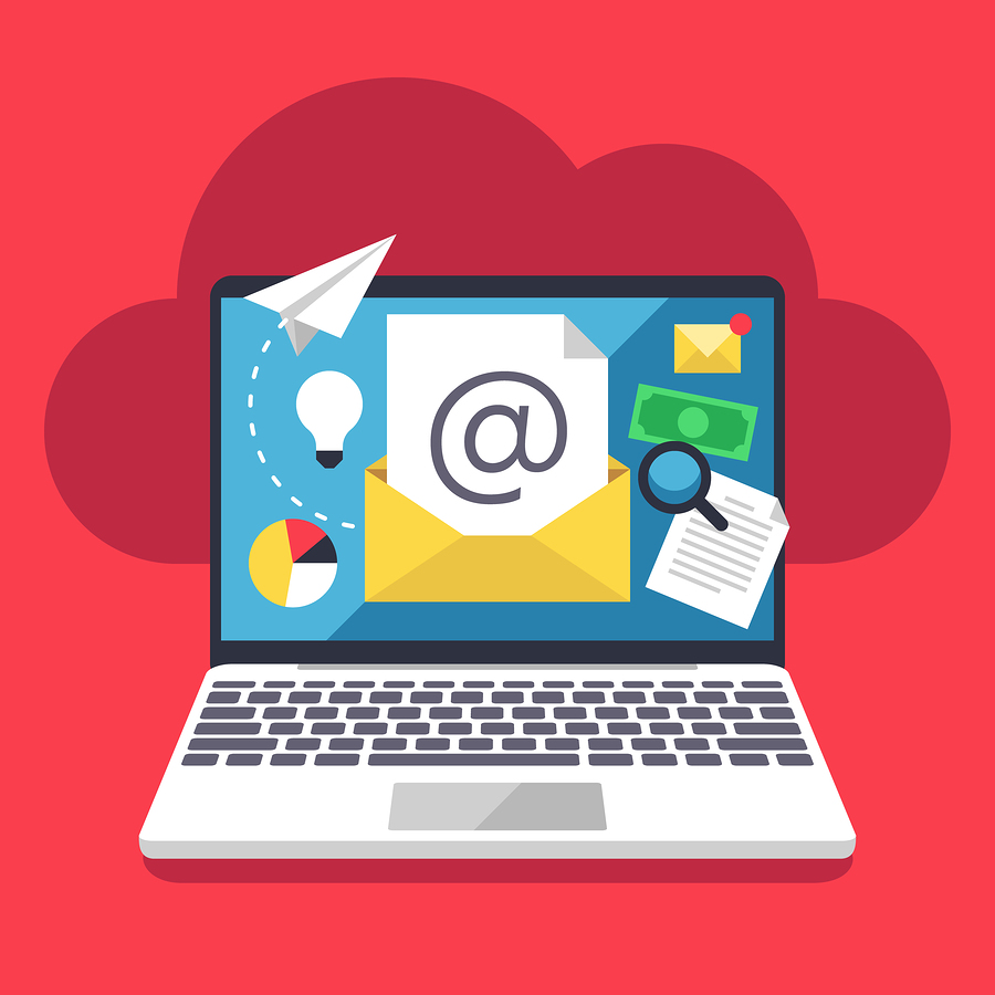 6 Proven Golden Principles of Effective Email Marketing