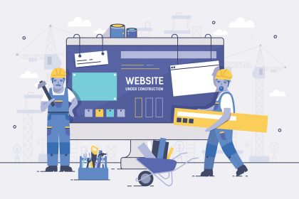 Things to Know Before Using Wix to Create your Website