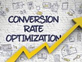 What is Conversion Rate Optimization and Why Is It Important?