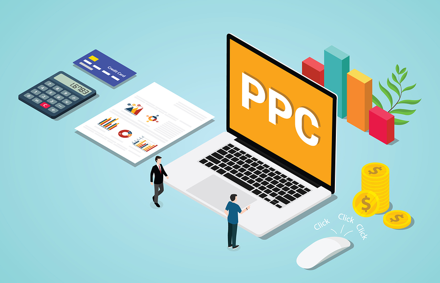 Why PPC Advertising is Important for Small Business Success