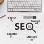 A Guide to Understand the Difference between On-Page and Off-Page SEO