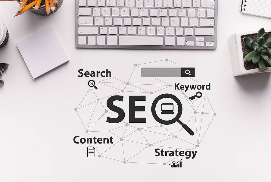 A Guide to Understanding On-Page and Off-Page SEO